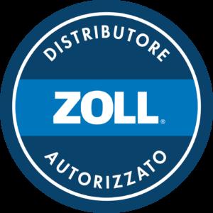 ZOLL®