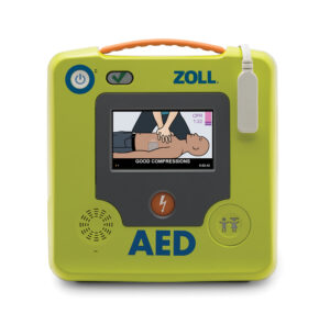 ZOLL AED 3®