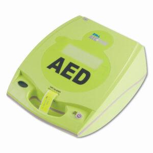 AED Plus®